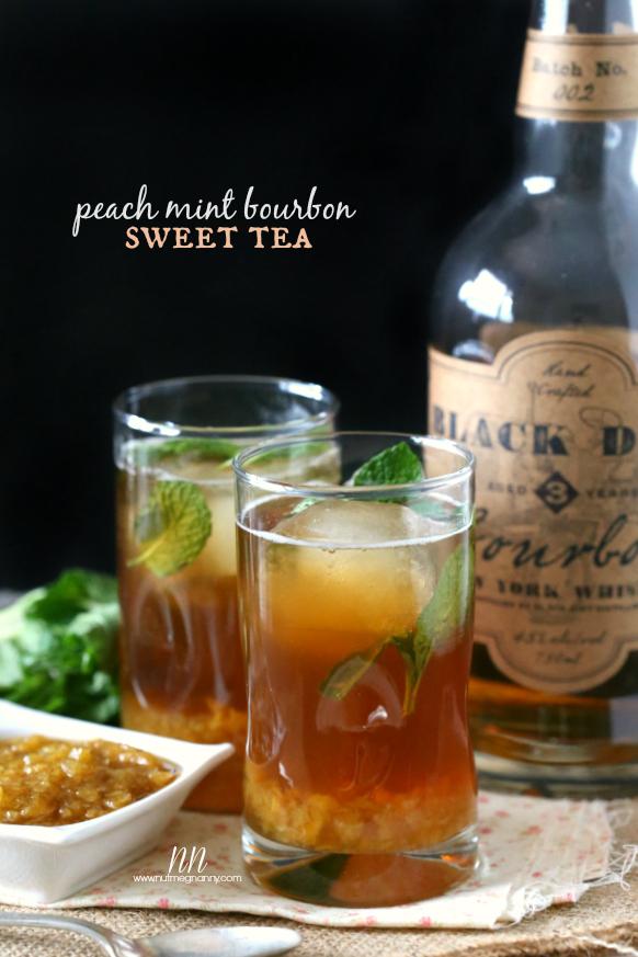 peach-mint-bourbon-sweet-tea-20.jpg.jpg