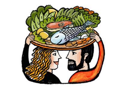 tabletofarm, slate.com, slate magazine, farm to table, podcast
